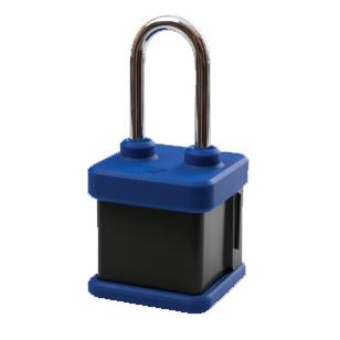 WATCHLOCK Cube 3G Promocja (Pakiet Telematyczny za 120 pln na 1 rok)